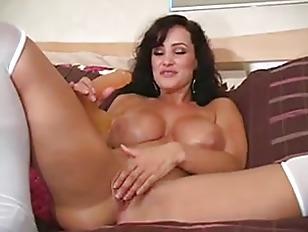 fat woman porn ads
