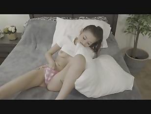 High res porn video