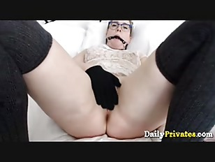 pity, naughty girl dp anal threesome your phrase useful think