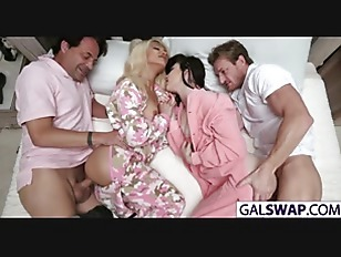 phrase deep pussy penetration orgasm think, that you are