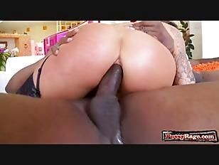 pussy_1591844