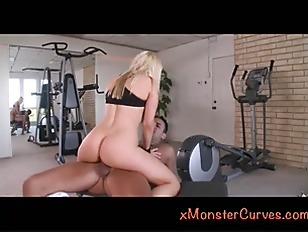 pussy_1240470