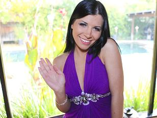 Rebecca Linares Large And...