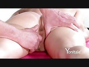 Picture Beautiful Orgasm Of Eileen Sue 1