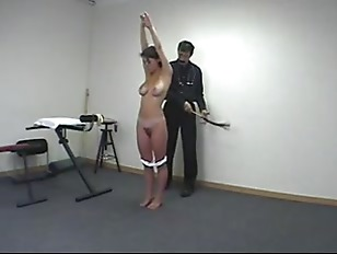 F/m office managers who spank