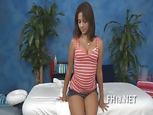 Picture Chick Long Cockriding