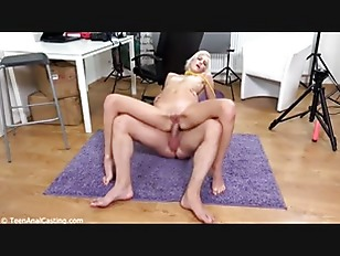 Picture Blonde Babe Fuck By Photographer