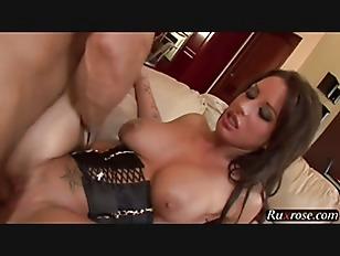 Mya Nichols Anal Sex...