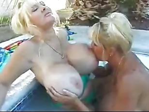 Amateur girl blowjob gif