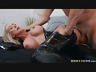 Free old woman porn movies