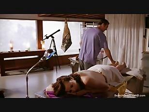 Mimi Rogers - Full Body...