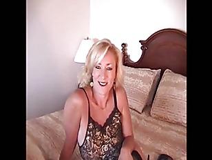 pussy_1282695