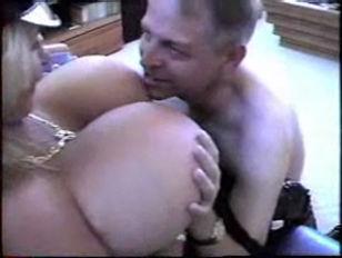 Erotic women butt