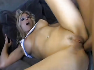 Allysin chains anal
