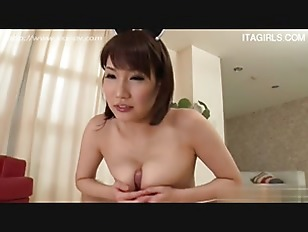Picture Jap Porn Star Chie
