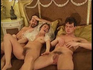 Free Big Tit Full Video