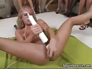 Super hot porn girls