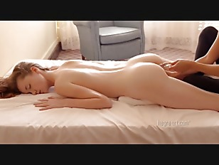 Picture Emily Bloom Erotic Room Service Massage