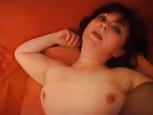 Picture Amateur Hairy Mature Anal