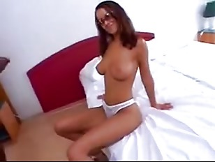 big black dick in small white pussy