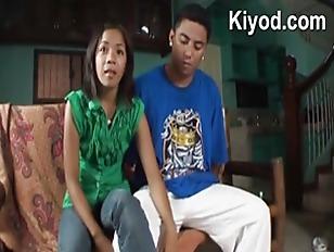 Manila Exposed 12 Ariya