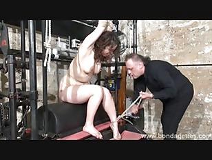 Kinky Beauvoir Enslaved And...