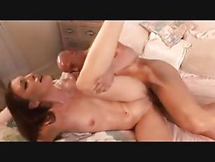 Brandi Lyons Gets Fucked...