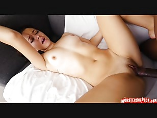 Picture Izzy Bell And The Big Black Cock P4
