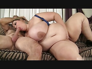 Mandy Majestic has some mighty big boobs theyre so big they dwarf the