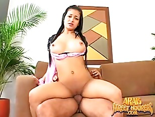 Picture Arab Hooker Fucked