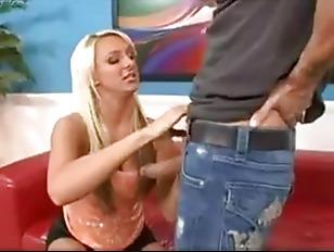 Emilianna Sex...