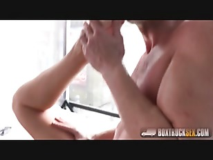 Public Fucking - Kayla Green