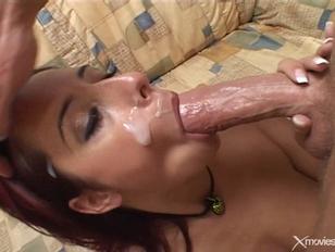 Abspritzer geil cum free porn videos 1