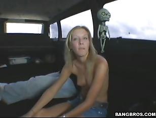 Lacie Porn Play...
