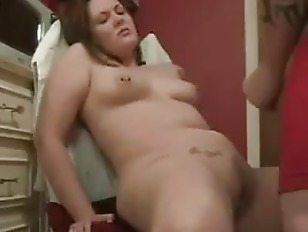 Picture Cum On Candi Compilation