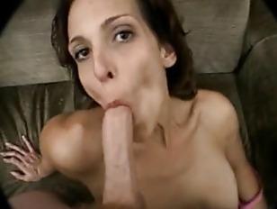 Something Female menses youporn mobile videos consider
