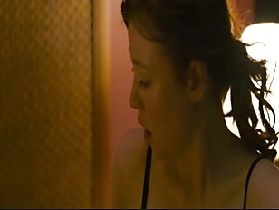 Picture Sarah Snook Sex Scene