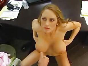 Perfect Tits...
