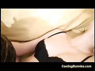 pussy_1361773