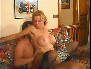 Порно калетте