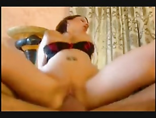 Picture MILF Loves His Stud Cock