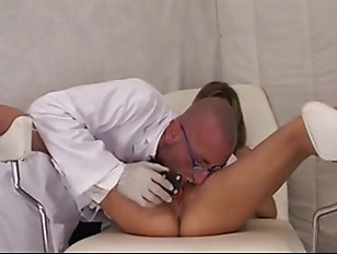 Jessica Fuck By Doctor...