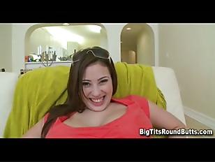 Picture Selena Castros Delicious Fun Bags P2