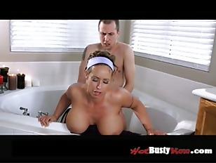 pussy_949896
