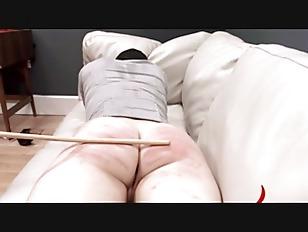 BDSM Havingsex In Analland...