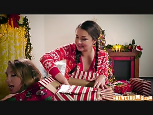 Picture Anal Xmas P1