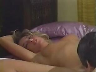 Picture Candi Evans Orgy Vintage Porn