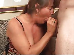 Las Vegas Porn Tube College Dorm Porn Movies
