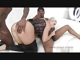 Free dp mobile porn