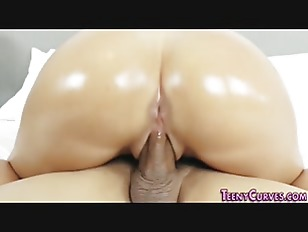Picture Twerking Booty Young Girl 18+ Spunk